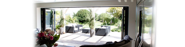 DJL UK Ltd-multifolding-door-specialists-cambridgeshire
