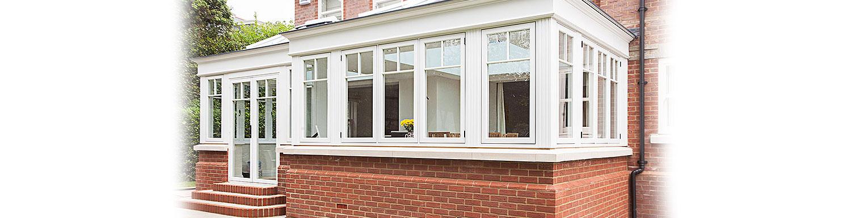 DJL UK Ltd-orangery-specialists-cambridgeshire