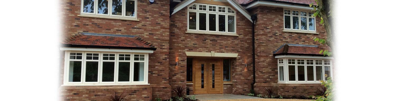 DJL UK Ltd-window-doors-specialists-cambridgeshire