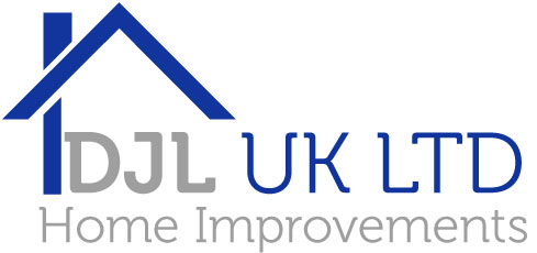 DJL UK Ltd